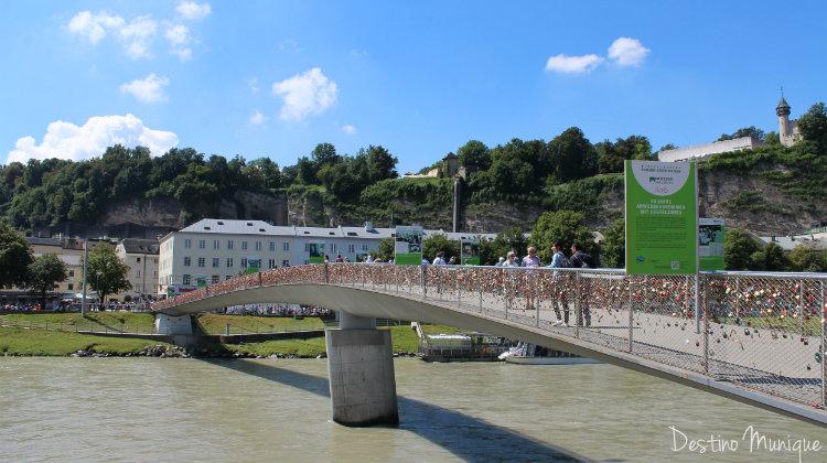 Salzburgo-Dicas-Ponte-Cadeados