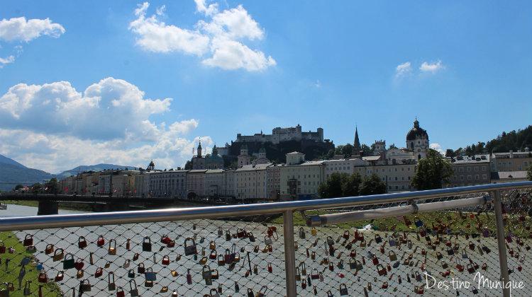 Salzburgo-Dicas-Vista-Ponte