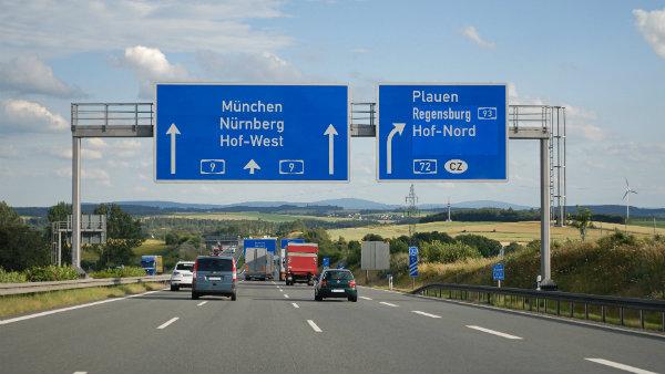 Autobahn, Alemanha, Auto estradas, dicas, guia brasileira em Munique