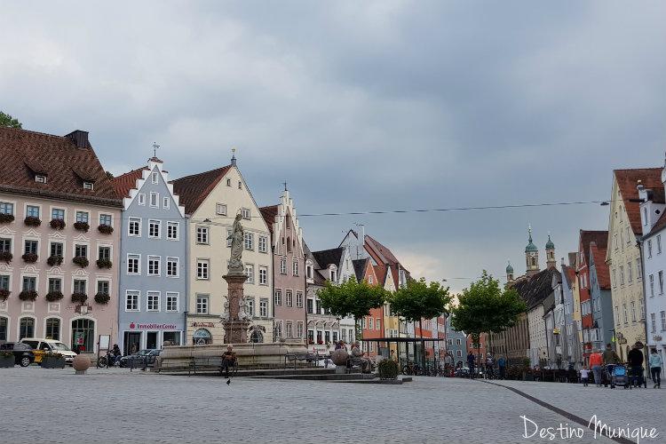 Landsberg-Hauptplatz-dicas
