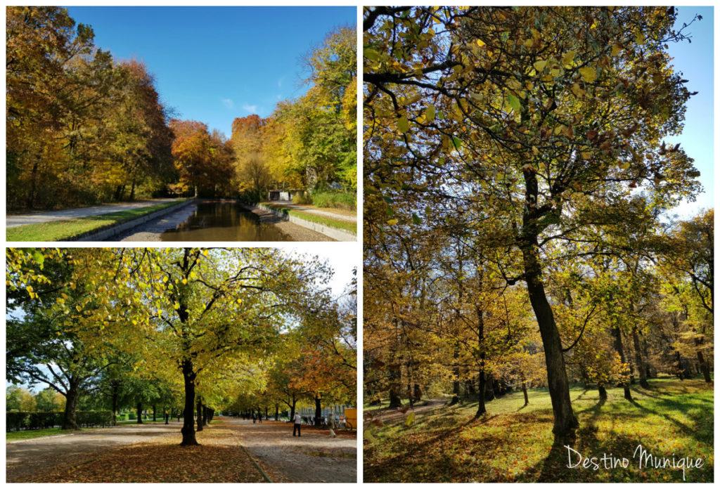 Outubro-Munique-Outono-1024x696
