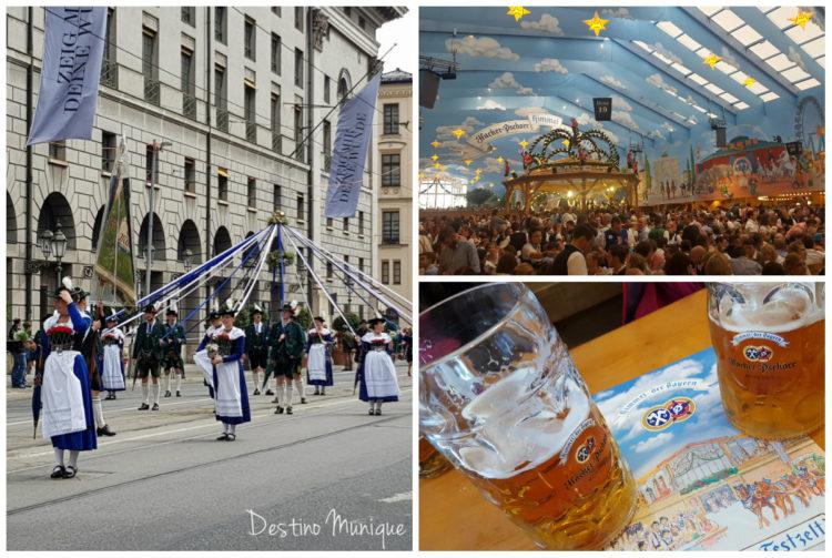 Setembro-Munique-Oktoberfest-1