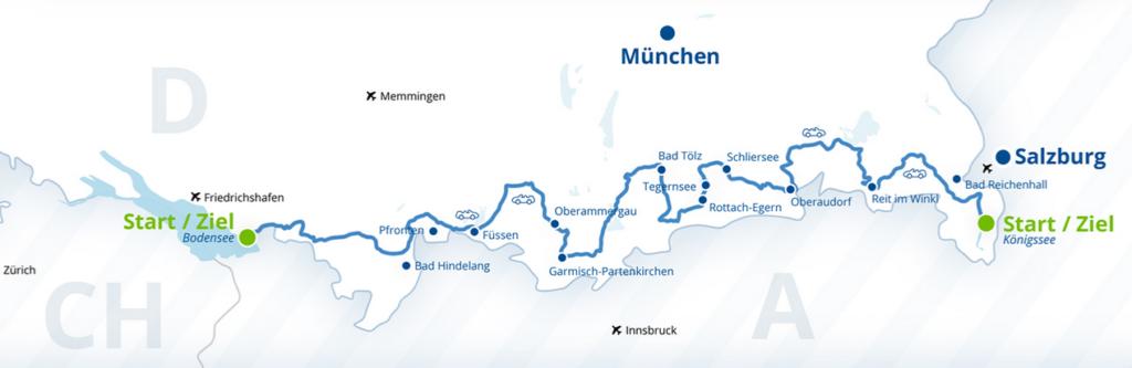 Rota-dos-Alpes-Alemanha-1024x333