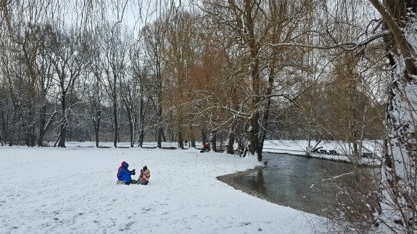 Tempo em Munique, Dezembro, Alemanha, Dicas