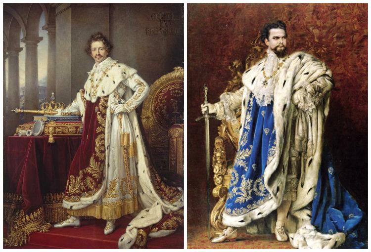 Ludwig-Rei-Baviera-1