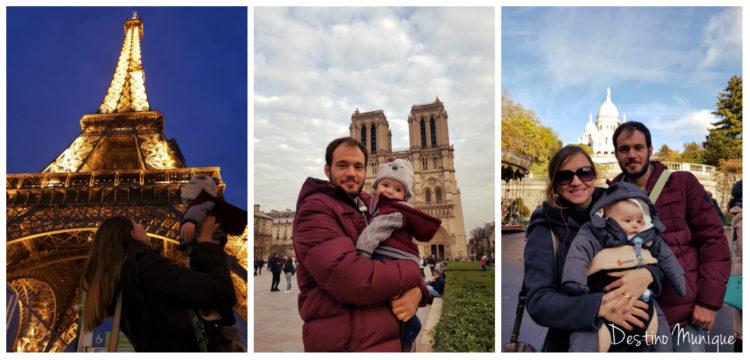 Paris-com-bebe-passeios