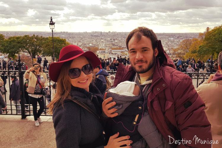 Paris-com-bebe