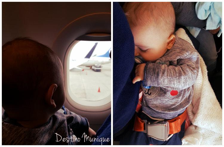 Paris-com-bebes-aviao