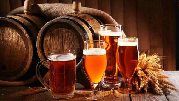 Cervejarias em Munique, Baviera, Alemanha, Tour, Guia brasileira em Munique