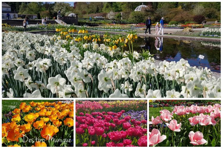 Jardim-Botanico-Munique-Primavera