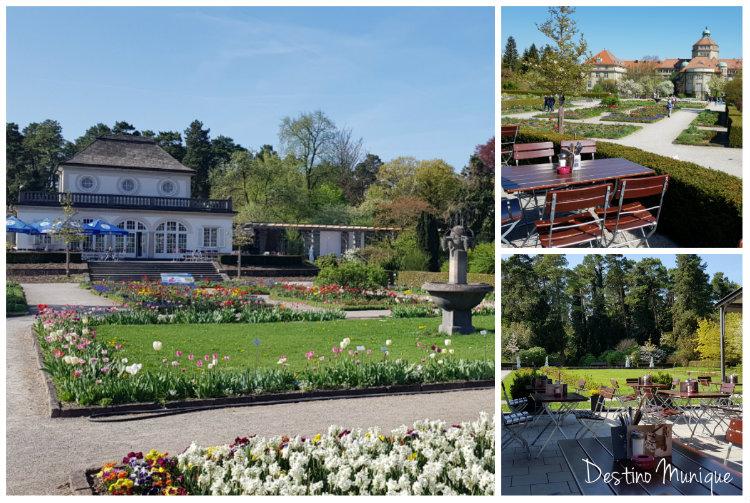 Jardim-Botanico-Munique-Restaurante
