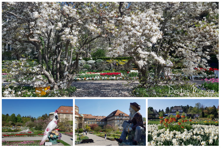 Jardim-Botanico-Munique-dicas