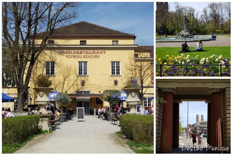 Primavera-Munique-Antigo-JB