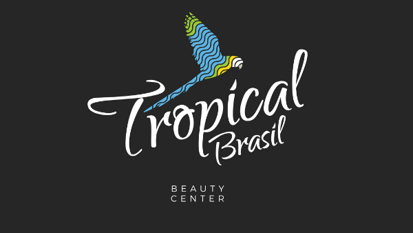 Salão brasileiro em Munique, centro de beleza brasileiro em Munique, Tropical Brasil
