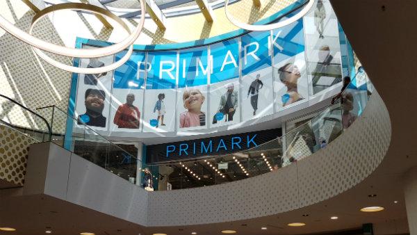 Primark Munique, Dicas, Compras em Munique