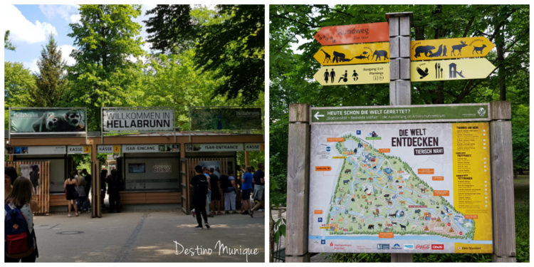 Zoologico-Munique-Placas