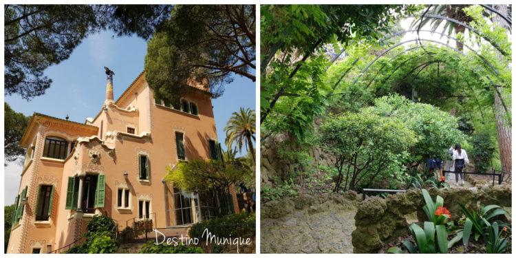 Barcelona-Casa-Gaudi