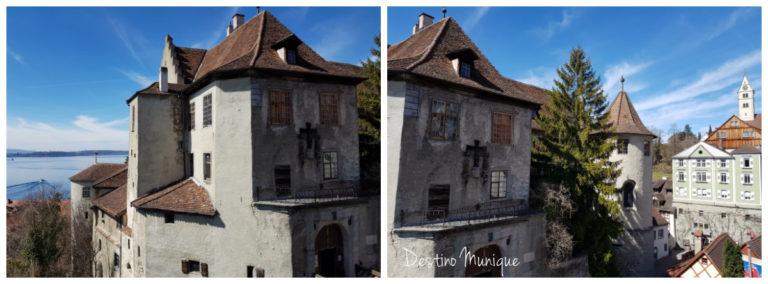 Burg-Meersburg-Dicas-768x284