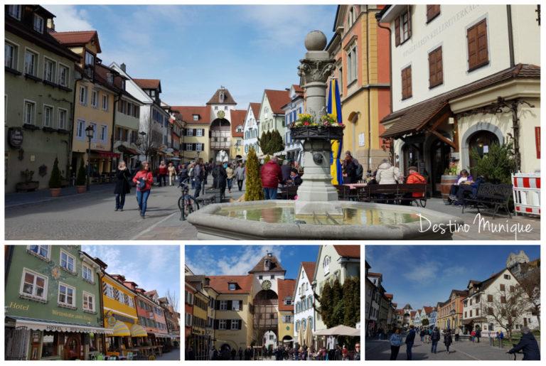 Meersburg-Centro-Historico-768x515
