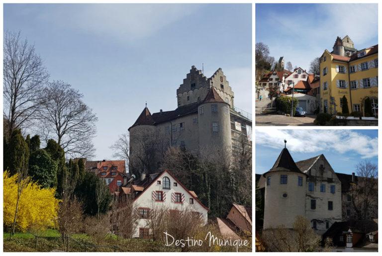 Meersburg-Constanca-Castelo-Dicas-768x515