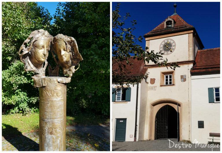 Castelo-Blutenburg-Acesso-768x530