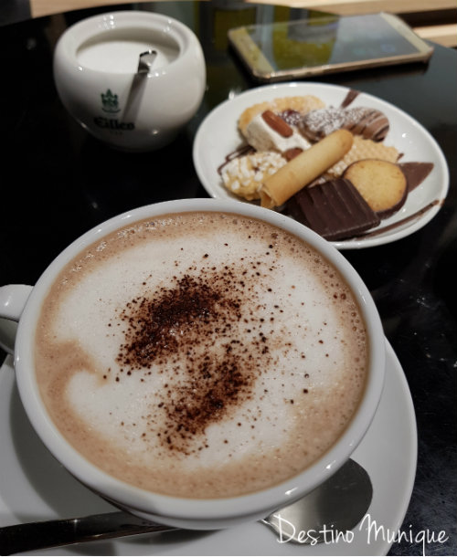 Chocolate-quente-Munique-Eilles