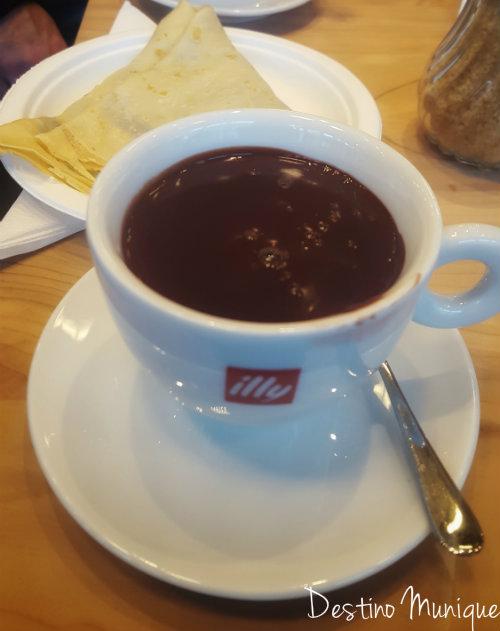 Chocolate-quente-Munique-Illycafe