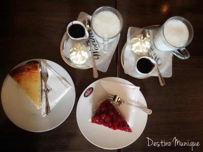 Chocolate-quente-Munique-Woeners