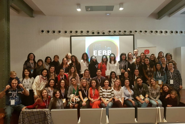 VEEBB-Madrid-Bloggers
