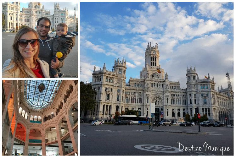 VEEBB-Madrid-Palacio-Cibeles