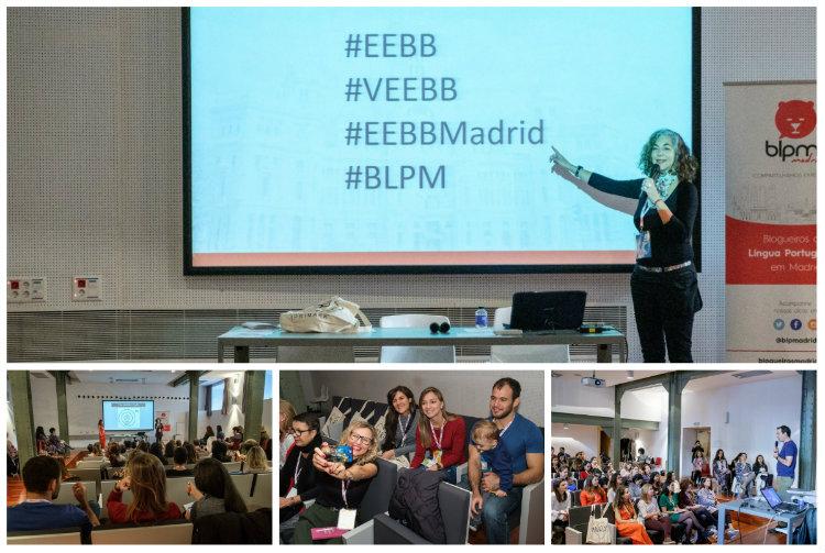 VEEBB-Madrid-Palestras