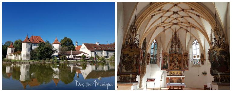 Castelos-Munique-Blutenburg-768x307