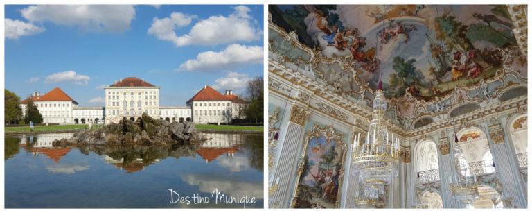 Castelos-Munique-Nymphenburg-768x307