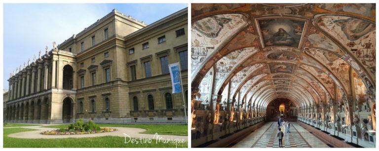 Castelos-Munique-Residenz-768x307