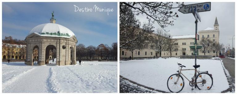 Dicas-Munique-Inverno-768x307