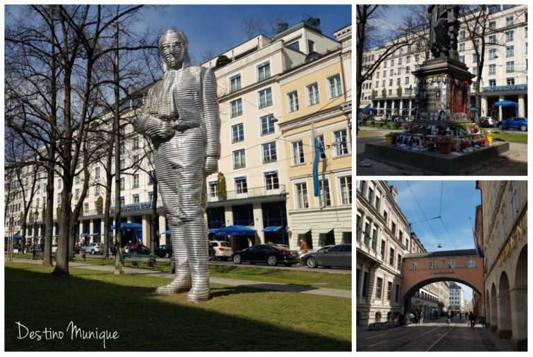 Promenadplatz-Munique-dicas-768x515