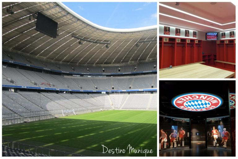 Munique-criancas-Allianz-Arena-768x515