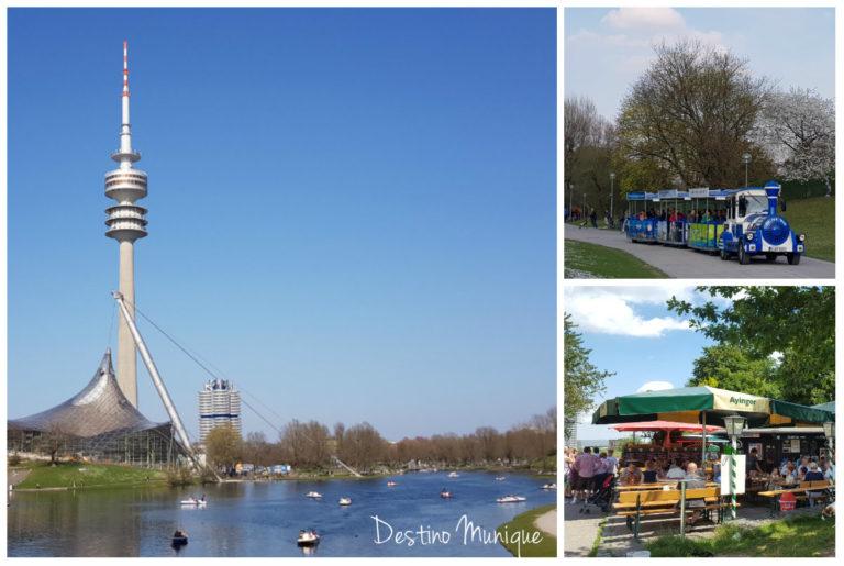 Munique-criancas-Olympiapark-768x515