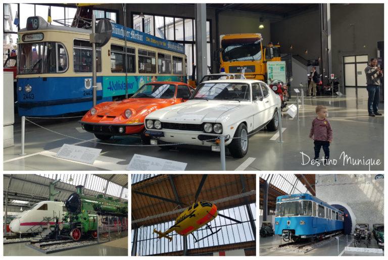 Munique-criancas-dicas-Museu-Transporte-768x515