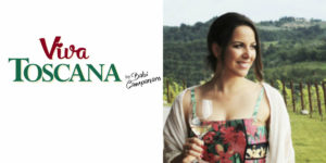 Guia-Brasileira-Toscana-300x150