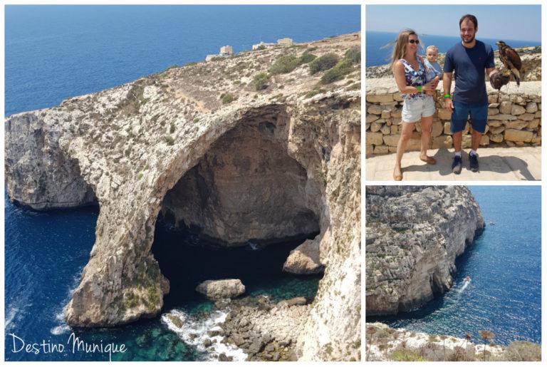Malta-Blue-Grotto-Dicas-768x515