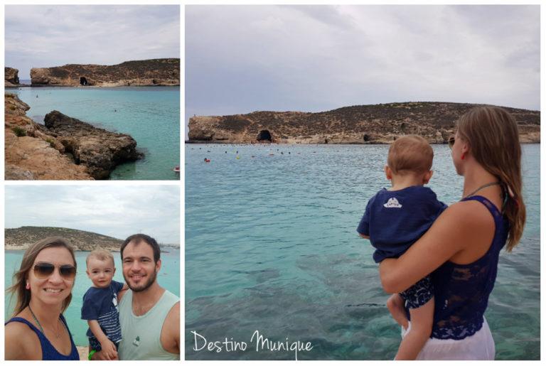 Malta-Blue-Lagoon-Dicas-768x515