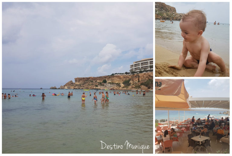 Malta-Dicas-Golden-Bay-768x515