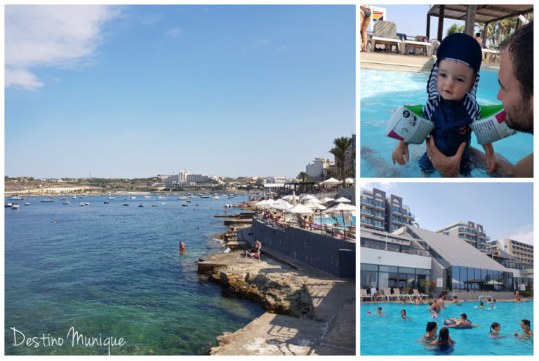 Malta-Dicas-Hotel-768x515