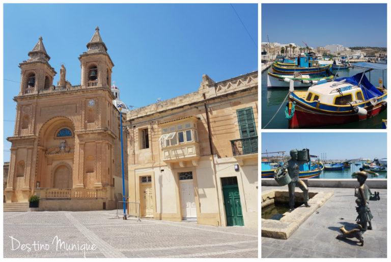 Malta-Dicas-Marsaxlokk-768x515