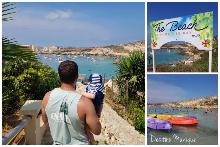 Malta-Dicas-Paradase-Bay-768x515
