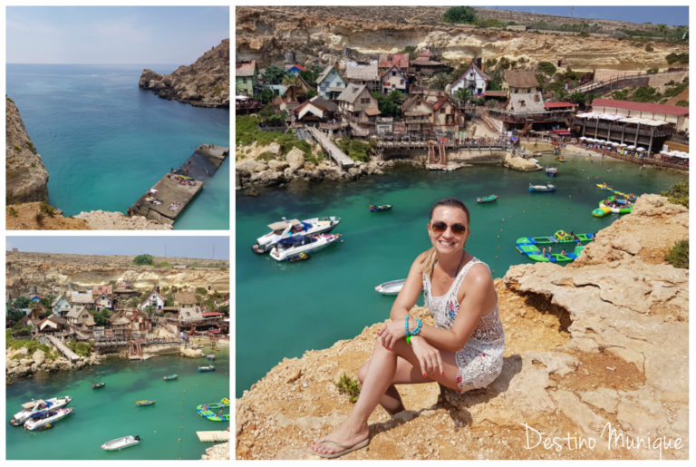 Malta-Dicas-Popeye-Village-1-768x515