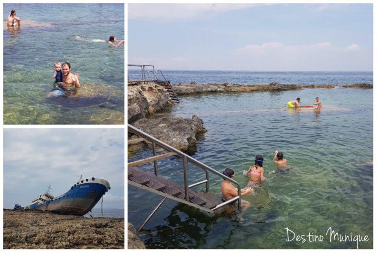 Malta-Dicas-Qwara-1-768x515