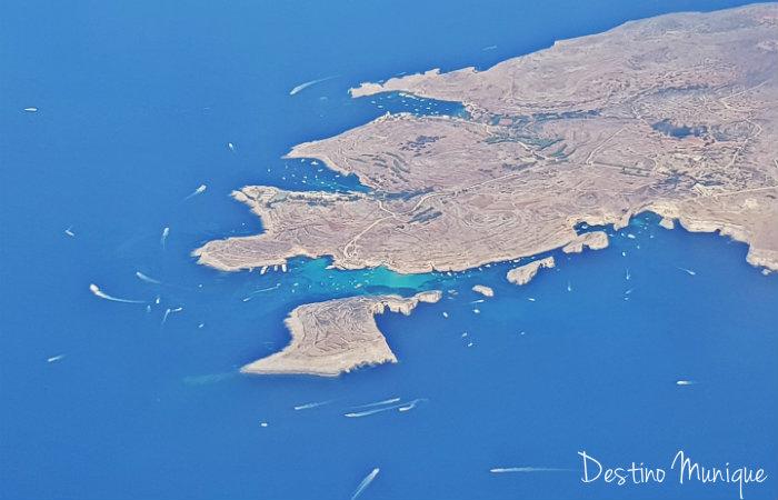 Malta-Dicas