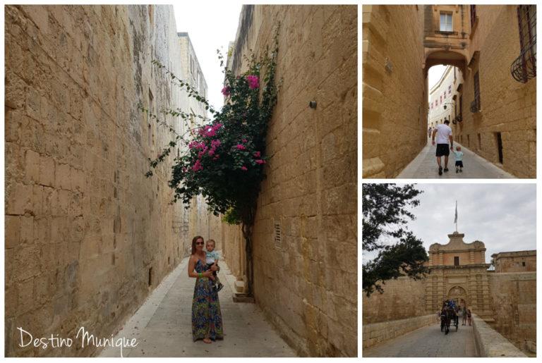 Malta-Mdina-Dicas-768x515